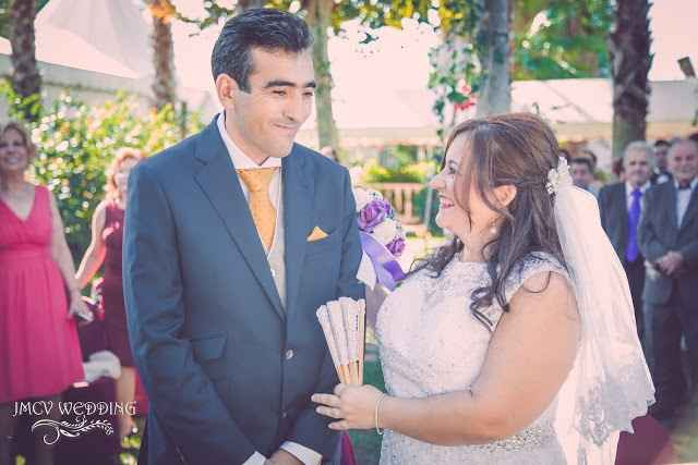 Fotitos d mi boda - 1