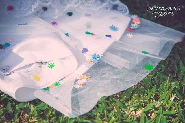 Fotitos d mi boda - 2