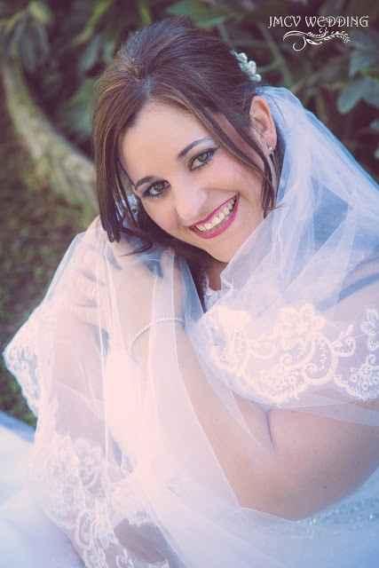 Fotitos d mi boda - 5