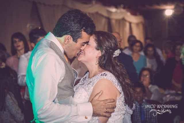 Fotitos d mi boda - 8
