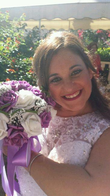 Fotitos d mi boda - 6
