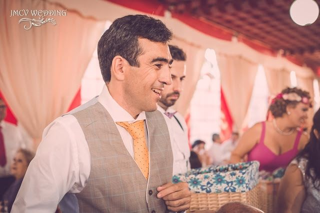 Fotitos d mi boda - 7