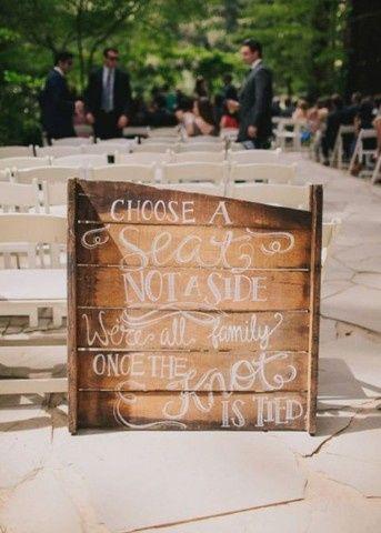 Ideas utilización palets en bodas 11