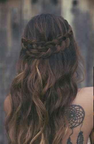 Adorno peinado - 1