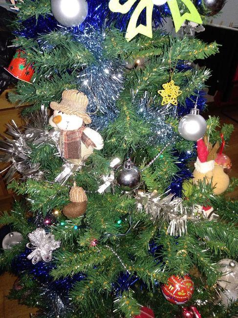 Feliz Navidad!!! 8