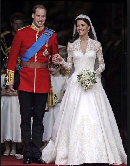 vestido de novia serie velvet - página 3 - moda nupcial - foro bodas