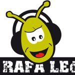 Dj Rafa Leon