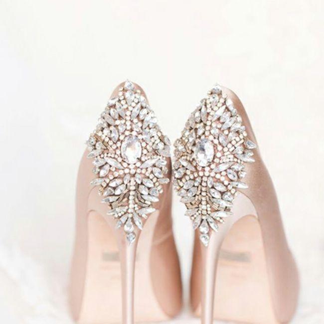 Modificar zapatos 5