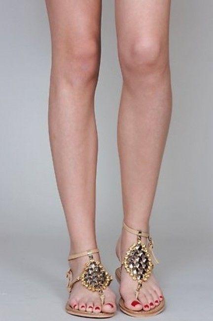 Novias que llevamos sandalias - 5