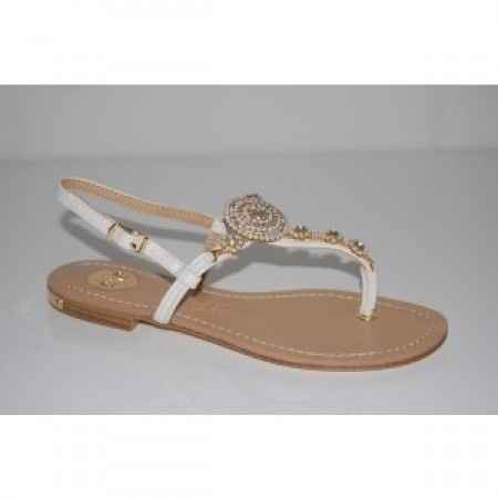 Novias que llevamos sandalias - 2