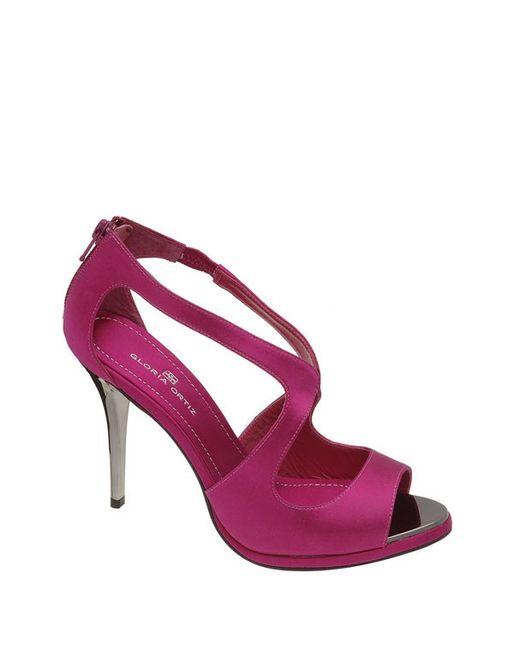 los zapatos - toledo - foro bodas