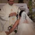 Mi boda, cara b