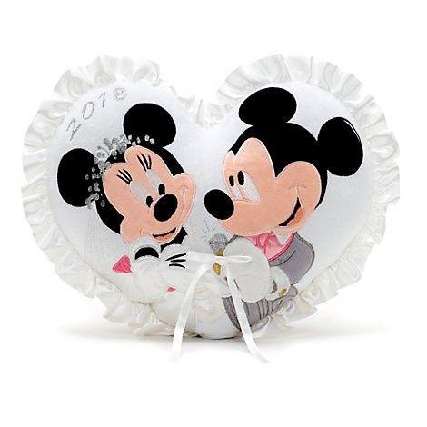 Detalles de bodas Disney 6