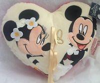 Detalles de bodas Disney 19