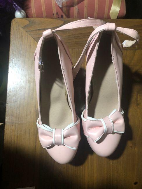 Zapatos de boda 3