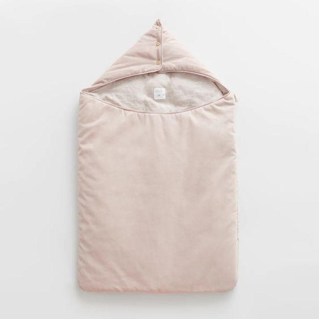 Gangas bebé - 1