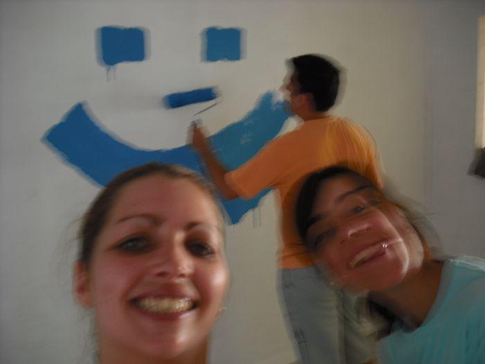 Reformas en casa fotos - Reformas en casas ...