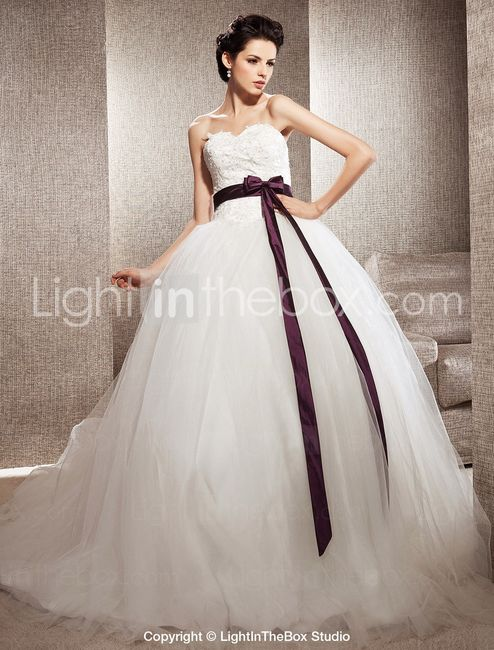 vestidos vera wang - granada - foro bodas