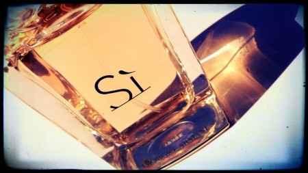 Mi perfume !!!