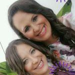 Sara y Andrea