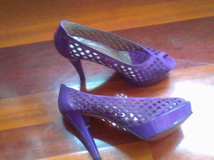 mis zapatos1