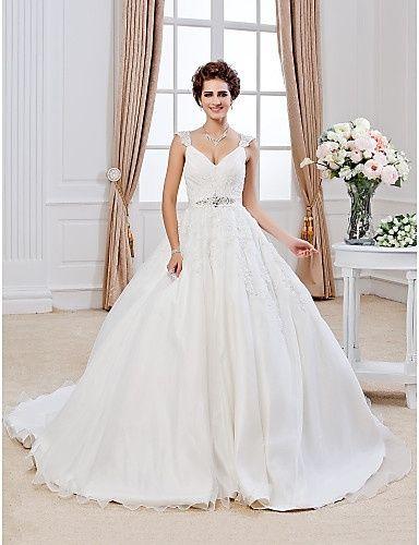 Trajes de novia baratos y bonitos, directamente de fabrica - Moda ...