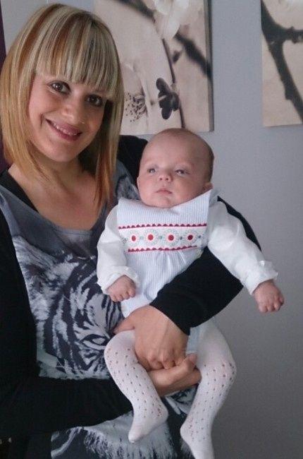 Mamas marzo 2014 - 1