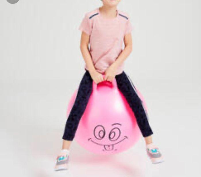Globos de helio para niños 1