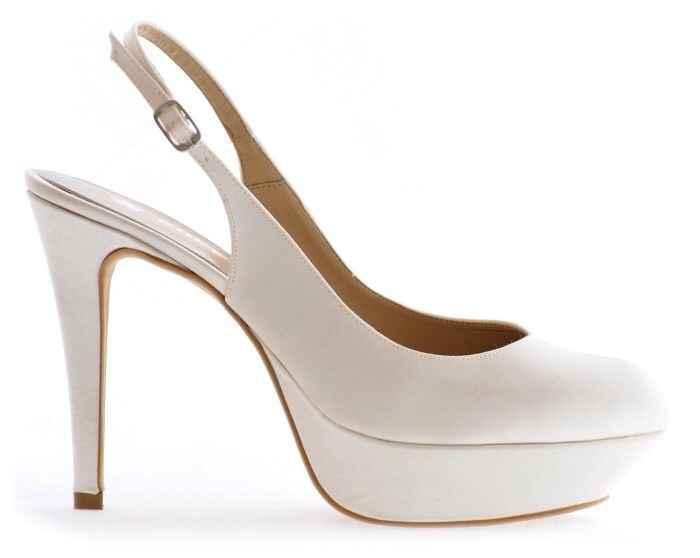 Tipo de sapato