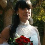 Raquel Gañan Mora