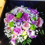 Bride 04/07/15
