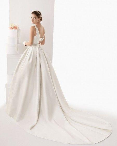 precios pronovias 2015 - página 32 - moda nupcial - foro bodas
