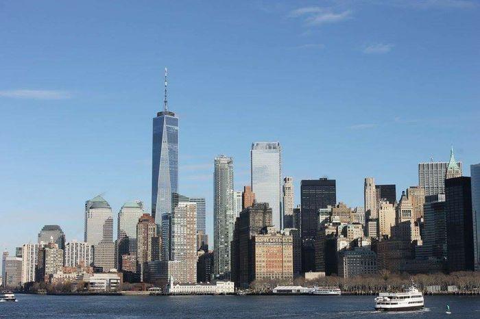 Novi@s Nueva York 2019: ¡Preséntate! 3