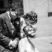 Mi boda ya pasó - 1