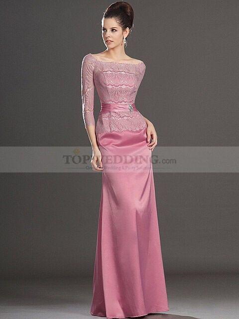 Vestido madre de la novia - Foro Bodas.net