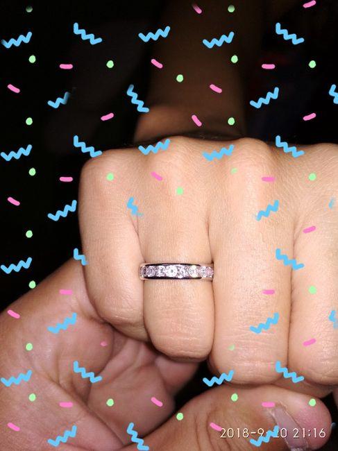 CONCURSO: ¡Cuéntanos tu pedida y GANA la web de boda Premium! 💍 14