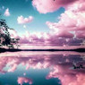 Nubesdealgodon