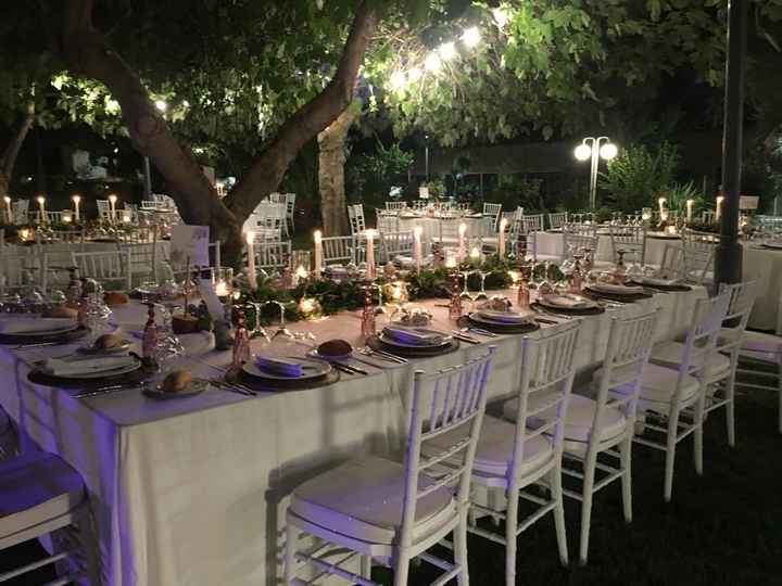 Banquete zona úbeda-baeza - 1