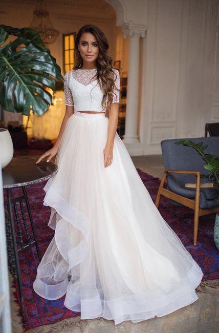 Simple y con estilo peinados de bodas 2021 Galeria De Cortes De Pelo Tendencias - Tendencias 2021 - Peinados y moda para novias - Moda ...