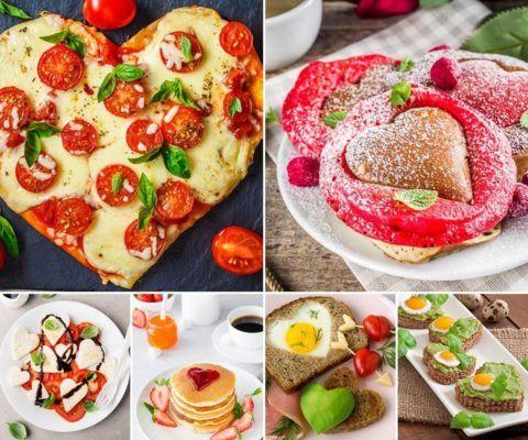 Contadnos ¿celebráis San Valentín? 8