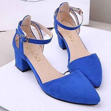 en busca de zapatos azules, ayuda! - moda nupcial - foro bodas