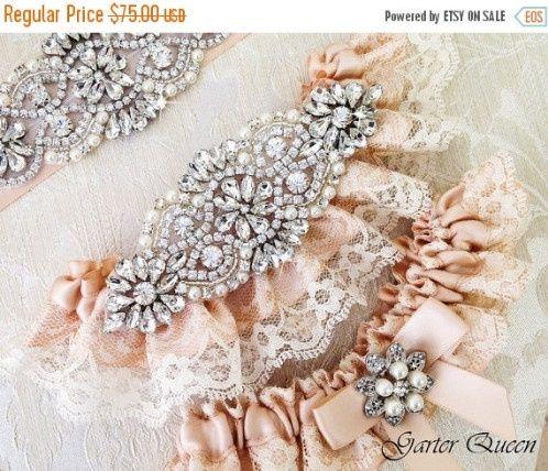 cc962642c https   www.bodas.net debates eres-una-novia-tradicional-el-vestido ...