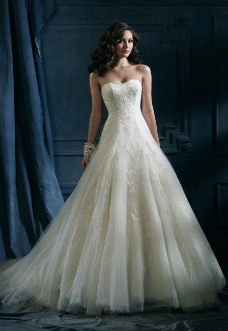 soy una novia divinity - foro bodas