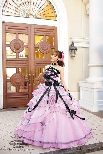 vestido 7