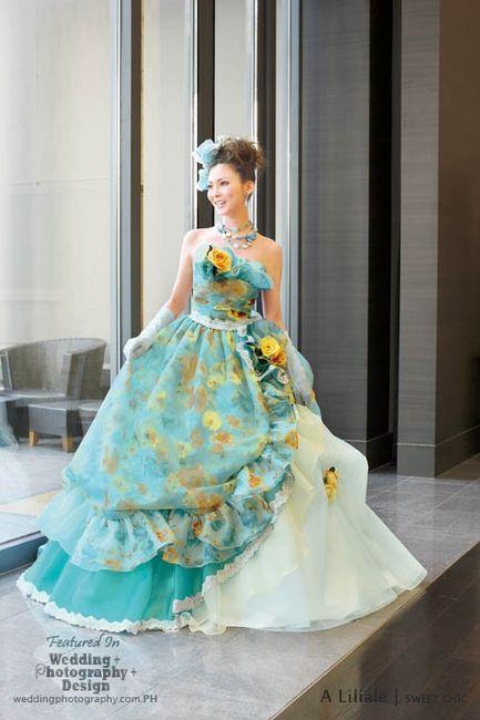 vestido 12