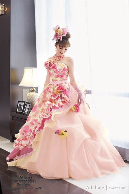 vestido 13
