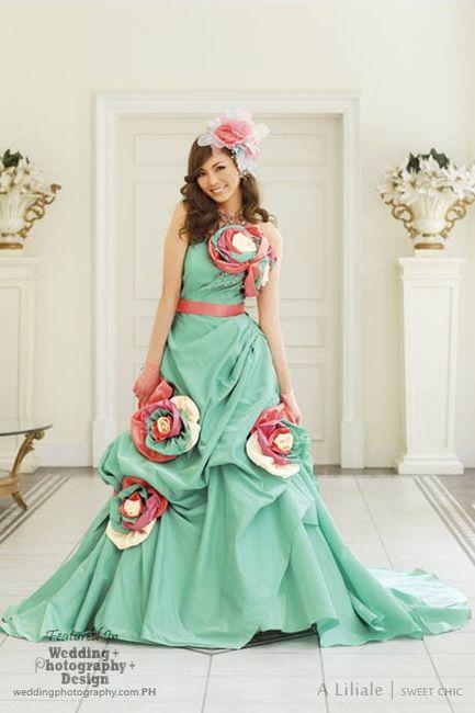 vestido 14