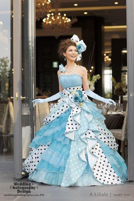 vestido 17