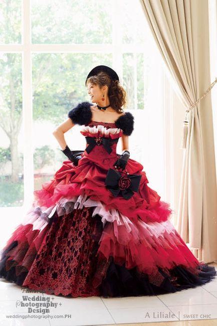 vestido 19