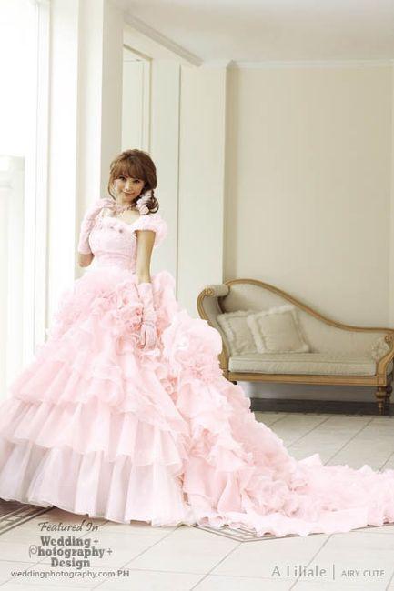 vestido 35